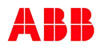 ABB logga
