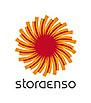 StoraEnso logga